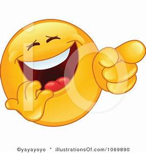 Clipart Of Laughing - Cliparts.co