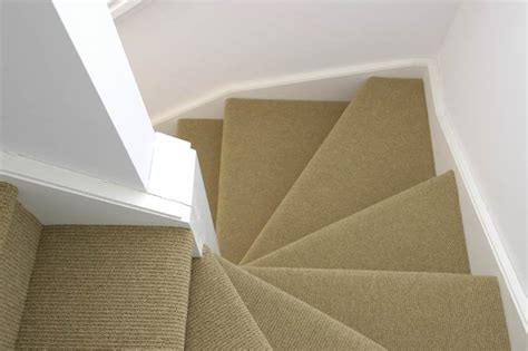 winder stairs model donss home decors  winder stairs