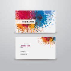 designs  painters decorators images
