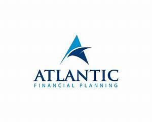Logo design entry number 97 by dilsher | Atlantic ...