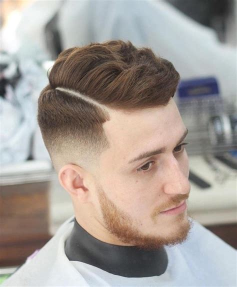 best hair cutting styles best hair cutting style for boys gallery best hairstyles 8680