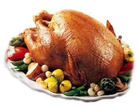 stress free turkey cooking regency