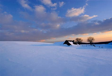 bureau partagé en hiver aubrac laguiole fr