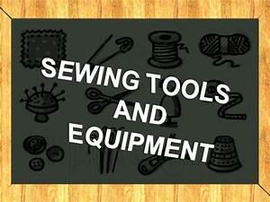 Sewing Tools (Clothing1)