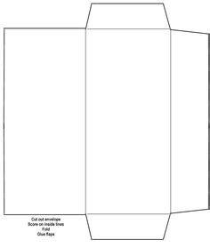 size bar wrapper template wrapper template beepmunk