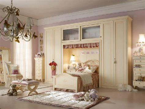 44 Tolle Ideen Für Luxus Jugendzimmer