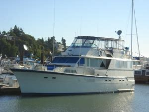 Living On A Boat In Richmond by Live Aboard The Creative Spirit Yacht In San Rafael