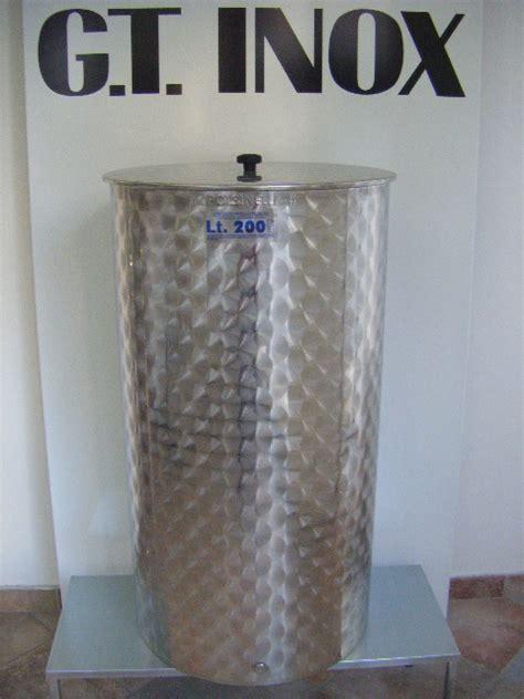 contenitori in acciaio per alimenti contenitori per alimenti vedi prodotto g t inox it