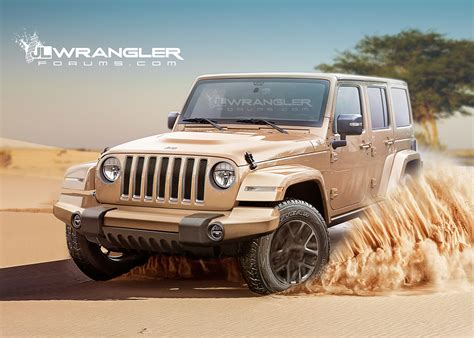 2018 Jeep Wrangler Forum by Our New Jeep Wrangler 2018 Unlimited And Preview