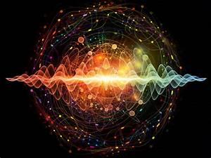 Quantum Mechanics Quiz | Britannica.com  Quantum