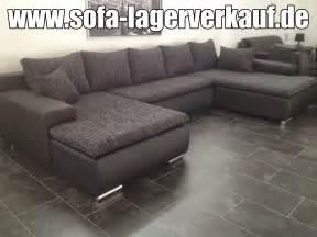sofa kaufen auf rechnung sofort ab lager wohnlandschaft 378 cm herzlich willkommen auf unserer homepage