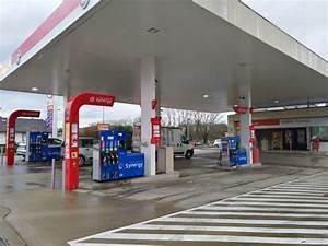 Station Essence Luxembourg : prix des carburants nette hausse de l essence d s ce mardi au luxembourg ~ Medecine-chirurgie-esthetiques.com Avis de Voitures