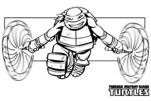 HD wallpapers lego ninja turtles coloring page