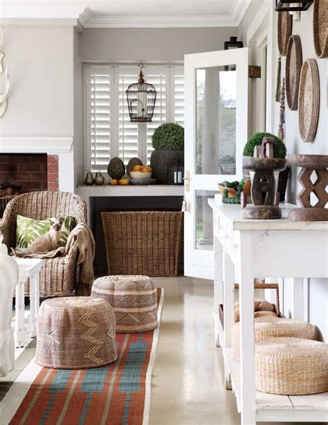 Living Room Decor Ideas South Africa by 203 Best South Homes And Gardens That I Find