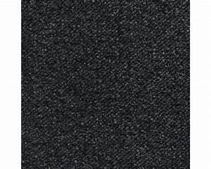Teppichboden Meterware Günstig Online Kaufen : teppichboden velours mestre farbe 78 schwarz 400 cm breit meterware bei hornbach kaufen ~ One.caynefoto.club Haus und Dekorationen