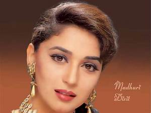52 Best Madhuri Dixit Stock HD Photos Gallery Free Wallpaper