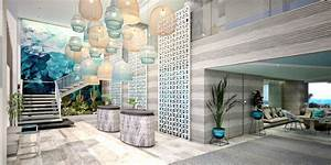 Serafina Beach Hotel Coming to San Juan