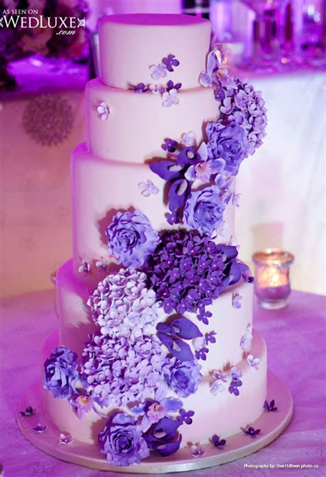 luxury ivory  gold trim wedding cake archives
