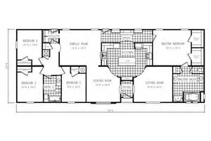 floorplan 2061 76x32 ck3 2 oakwood 58cla32764hh oakwood homes of tappahannock tappahannock
