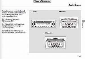 2010 Honda Cr-v Owner U0026 39 S Manual - Zofti