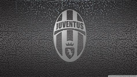 Wallpapers Mobile Juventus 2016 - Wallpaper Cave