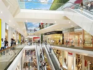 Outlet Center Düsseldorf : chapman taylor innovative shopping centre set to launch in budapest ~ Watch28wear.com Haus und Dekorationen