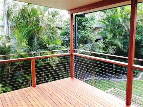 cheap deck railing newsonair org