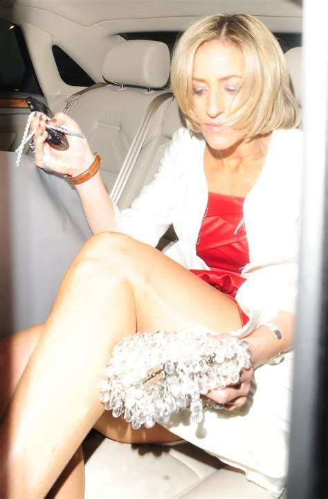 Emily Maitlis Upskirt Morgan Awards St Dec Actress Xnews