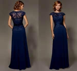 cheap modest wedding dresses navy blue bridesmaid dresses naf dresses