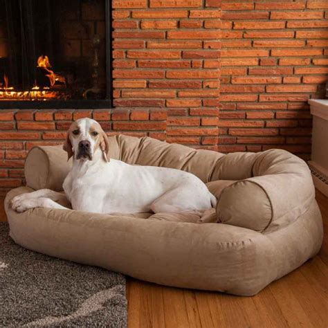 dog friendly sofa fabric best fabric couches for dogs homesfeed