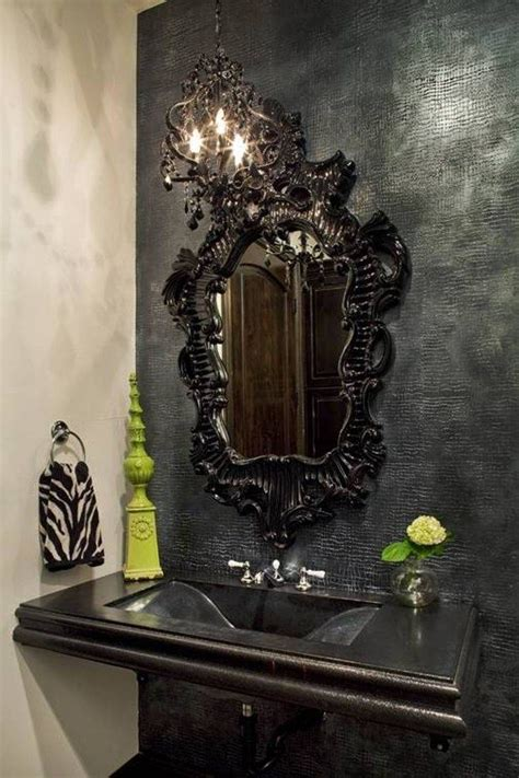 25 Ideas Of Gothic Wall Mirrors. Housewarming Decoration Ideas. Closet Decorating Ideas. Handmade Christmas Decorations. Chicago Bears Wall Decor. Dining Room Cabinet. Decorative Garden Gates. How To Get Cheap Vegas Rooms. Living Room Pictures Ideas