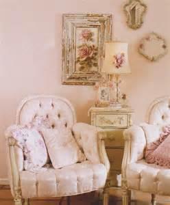 Pinterest Shabby Chic Home Decor