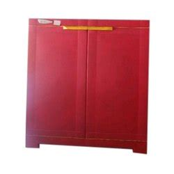 Plastic Cupboards India by Plastic Cabinets Manufacturers Suppliers In India