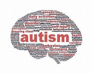 Autism Natural Treatment  Foods  Supplements  U0026 More