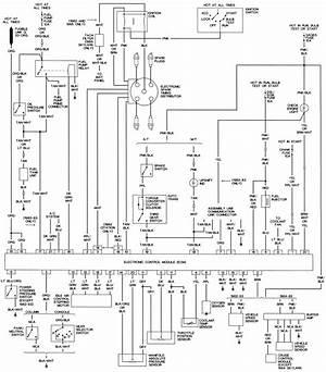 1968 Buick Skylark Engine Diagram 24261 Ilsolitariothemovie It