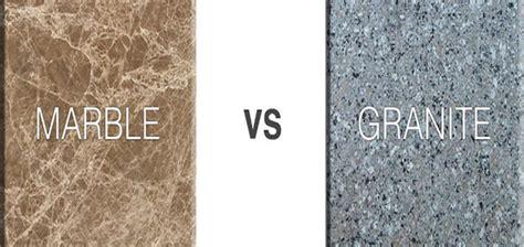understanding marble granite benson associates