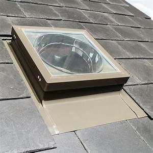 Velux Tageslicht Spot : fakro tageslicht spot sf flexibles rohr flachglas im dachgewerk online shop ~ Frokenaadalensverden.com Haus und Dekorationen