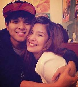 Jam Sebastian of Jamich diagnosed with lung cancer ...