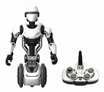 Robot Ycoo Silverlit Robots Roboter Jouets Ports