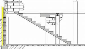 Temps De Sechage Dalle Beton : ferraillage d 39 un escalier 14 messages ~ Premium-room.com Idées de Décoration
