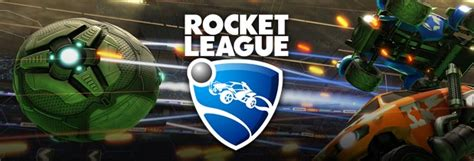 rocket league overview onrpg