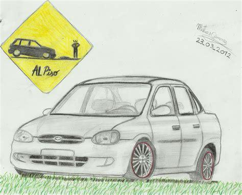 logo mitsubishi mis dibujos de autos y camionetas taringa