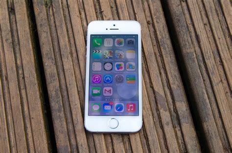 iphone 5s rating iphone 5s expert reviews