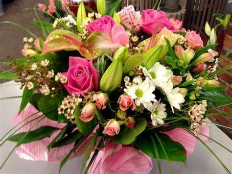 gros bouquet de r 233 alisation de bouquets et compositions florales 224 annecy