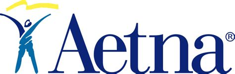 Find affordable health insurance plans in new york. Aetna Health Insurance - NYHealthInsurer.com