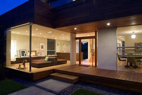 interior designing home pictures fresh home interior design ahmedabad 5014