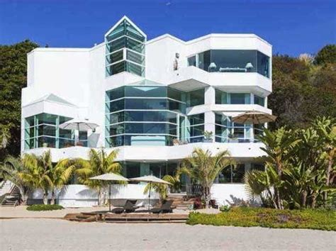 The 19 Most Expensive Mansions For Sale In Los Angeles