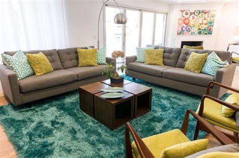 unbelievable living room renos  drew  jonathan