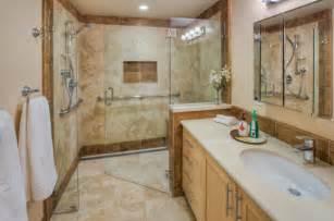 cheap bathroom shower ideas bathroom design ideas walk in shower cheap dining room creative on bathroom design ideas walk in