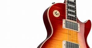 Guitar Buying Guides